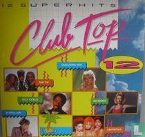 Club Top 12