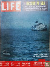 LIFE INTERNATIONAL EDITION 21 5