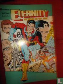 Eternity Smith 1
