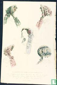Chapeaux - 360bis (1850-1852)