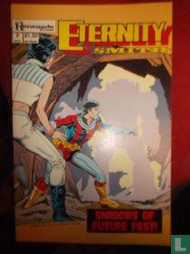 Eternity Smith 2