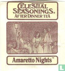 Amaretto Nights [tm]