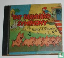 The farmyard Symphony