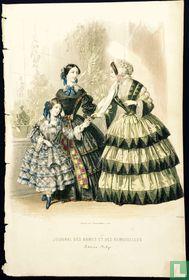 Deux femmes et une fille (1850-1853) - 356