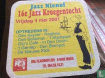 Jazz nienof