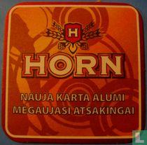 Horn Premium