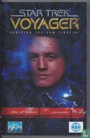 Star Trek Voyager 4.2