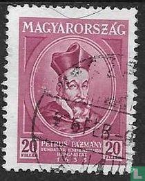 300 Jahre Hochschule Budapest