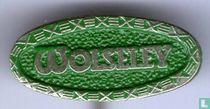 Wolseley [grün]