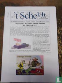 't Scheldt 1176