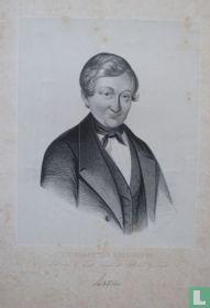 J.H. GRAAF VAN RECHTEREN, Lid van de tweede Kamer der Staten Generaal.