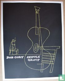 Bob Cort Skiffle Group