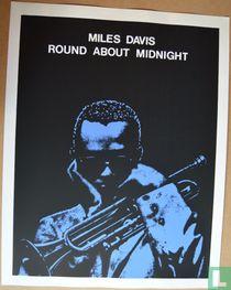 Miles Davis Round About Midnight