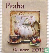 15th International Teabag Collectors Meeting