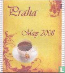 6th International Teabag Collectors Meeting
