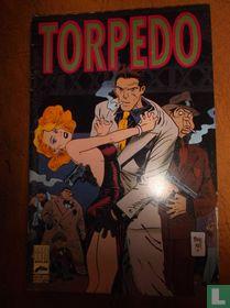 Torpedo 2