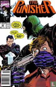 The Punisher 42