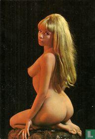 Ingrid Steeger 1