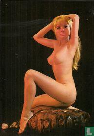 Ingrid Steeger 3