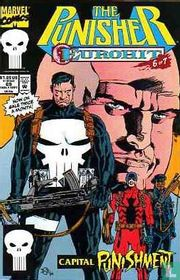 The Punisher 69