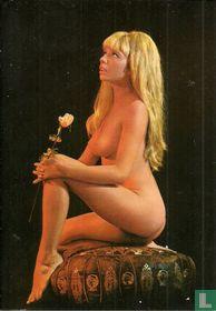 Ingrid Steeger 4