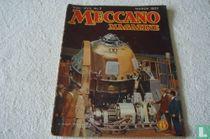 Meccano Magazine 3