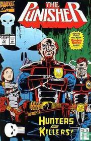 The Punisher 73