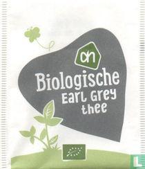 Biologische Earl Grey thee