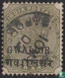 Königin Victoria