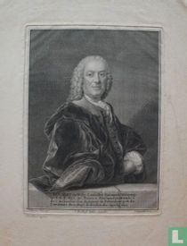 J. ROUSSET de Missy