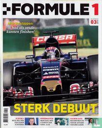 Formule 1 [IV] 3