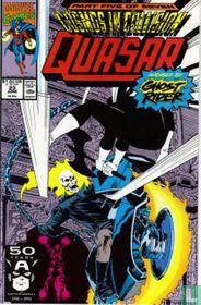 Quasar 23