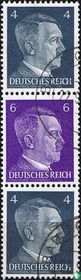 Hitler, Adolf 1889-1945.