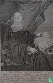 MARTINUS GEIERUS
