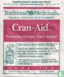 Cran-Aid [r]