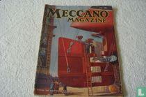 Meccano Magazine 4