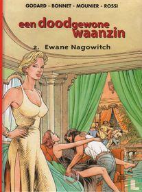 Ewane Nagowitch