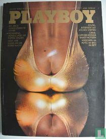 Playboy [DEU] 11