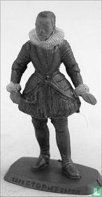 Aartshertog Albertus