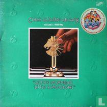 Chess Golden Decade, Vol. 5: Good Morning Little Schoolgirl