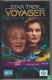 Star Trek Voyager 4.6
