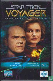 Star Trek Voyager 4.7