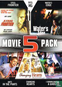 Movie 5 Pack 16