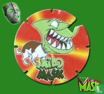 Milo Mask