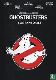 Ghostbusters / SOS Fantômes