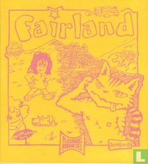Fairland 2