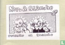 Revanche on Blanche