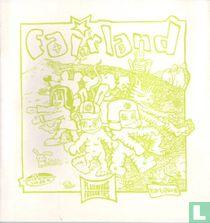 Fairland 3