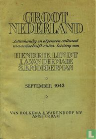 Groot Nederland 9