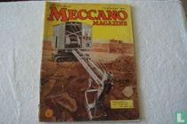 Meccano Magazine 2